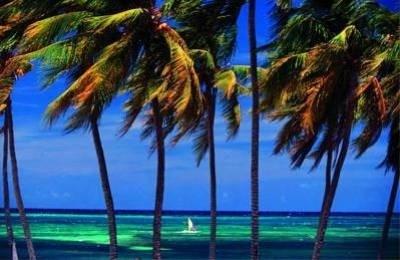 spiagge-piu-belle-del-mondo_4477_11