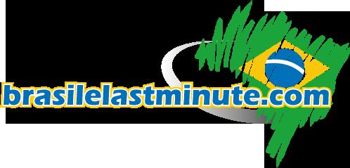 brasilelastminute.com