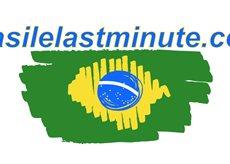 Prenota la tua estate in Brasile con Brasile Last Minute