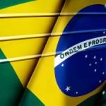 Volo Brasile