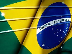 Il Brasile come lo vuoi tu prenotalo con noi – Brasile Last Minute