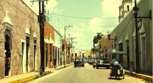 MEssico Cancun
