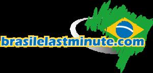 Brasile Last Minute