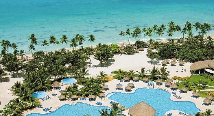 A giugno voli per Fortaleza e Recife a buon prezzo